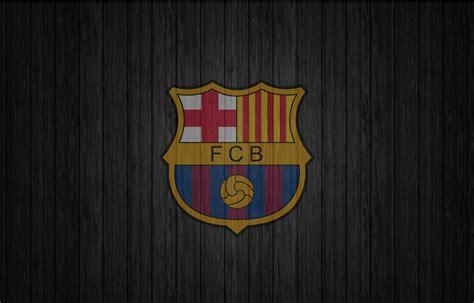 FC Barcelona Wallpapers   Wallpaper Cave