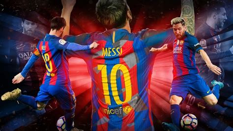 FC Barcelona Web Oficial - Barça   FCBarcelona.cat - FC ...