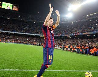FC Barcelona Web Oficial - Barça | FCBarcelona.cat