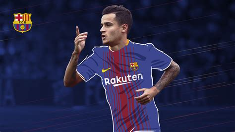 FC Barcelona Web Oficial - Barça | FCBarcelona.es - FC ...