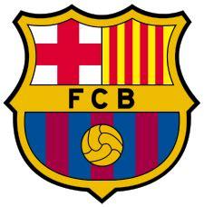 FC Barcelona   Wikipedia bahasa Indonesia, ensiklopedia bebas