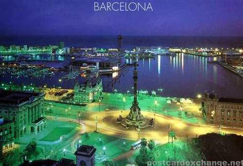 Fc barcelona - zaragoza (liga bbva, 12ª jornada) post ...