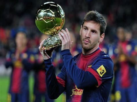 FC-Barcelona,Ultimas Noticias - Deportes - Taringa!