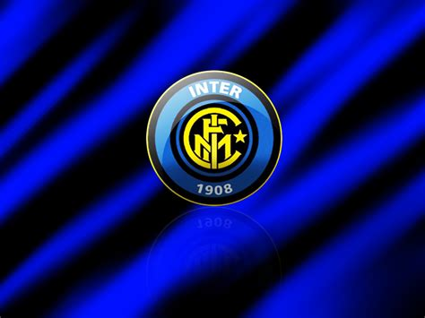 FC Inter Calcio wallpaper, Football Pictures and Photos