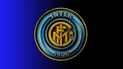 Fc Inter Logo 2013 | www.pixshark.com   Images Galleries ...