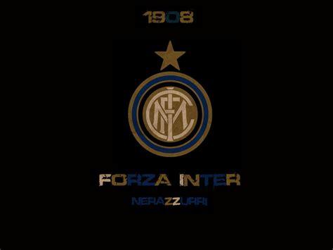 FC Inter MIlan by ArtSlash13 on DeviantArt
