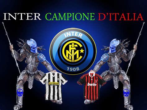 Fc Inter picture, Fc Inter photo, Fc Inter wallpaper