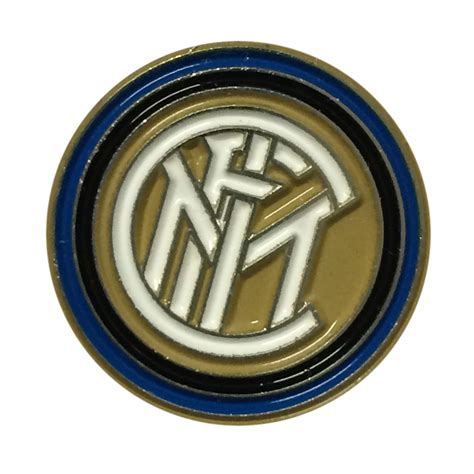 Fc Inter Salvadanaio In Latta