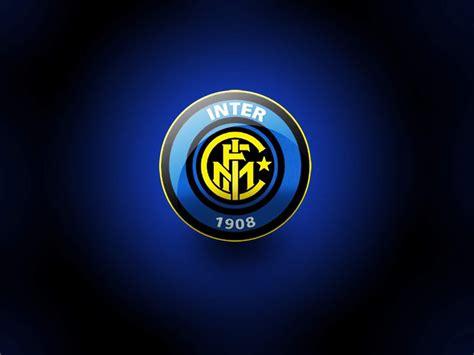 Fc Inter Sfondi   Immagini Calcio