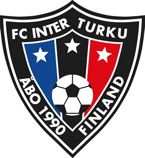 FC Inter Turku – Wikipedia