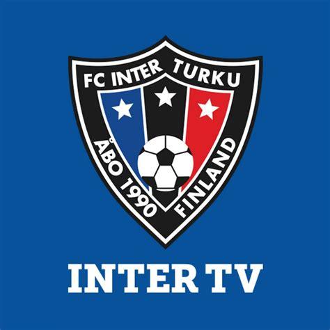 FC Inter   YouTube