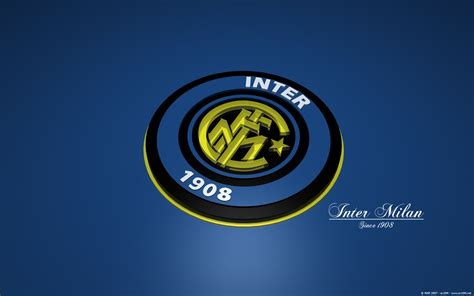 FC Internazionale Gaet Penyerang Argentina? | informasi ...