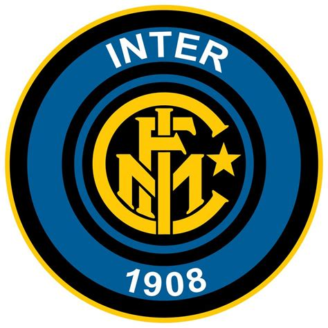 FC Internazionale Milano PSD by Chicot101 on DeviantArt