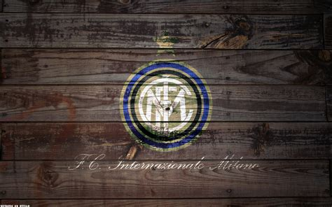 FC Internazionale Milano Wallpapers | Full HD Pictures