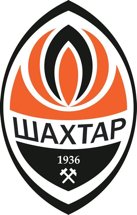 FC Shakhtar Donetsk   Wikipedia