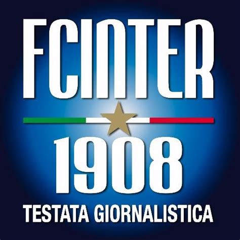FcInter1908 (@FcInter1908it) | Twitter
