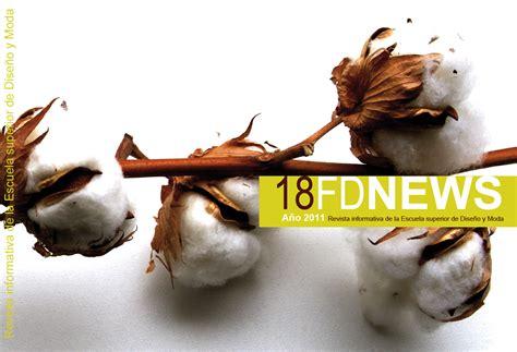 FDMODA: Portada ganadora del VIII Concurso FD News ...