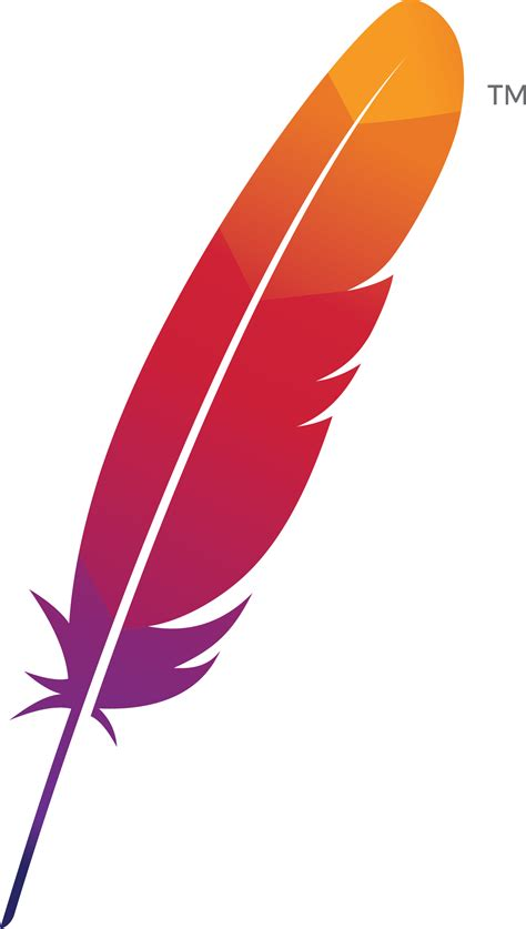 feather.png  1295×2288  | wooden I like | Pinterest ...