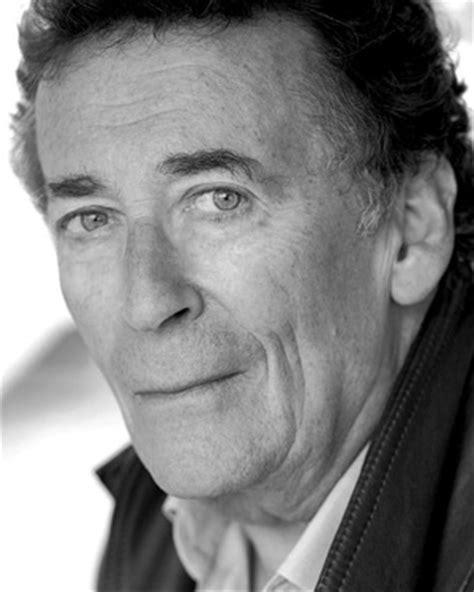 Feature: Robert Powell - Sydney Theatre Company