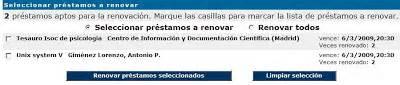 febrero 2009 ~ CanalBiblos: blog de la Biblioteca de la ...