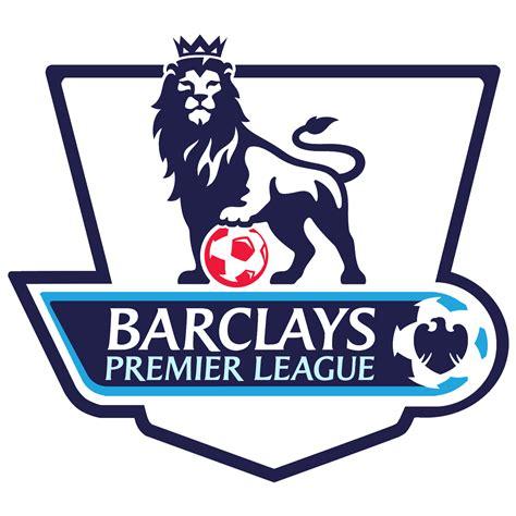 Fecha 33 Premier League: Resultados completos