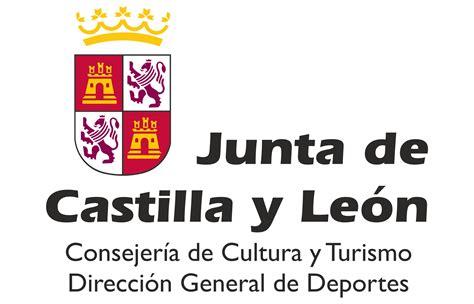 FEDERACIÓN DE DEPORTES AUTÓCTONOS – DE Castilla y León