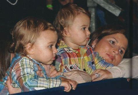 federer child look... - Roger Federer Photo (20911485 ...