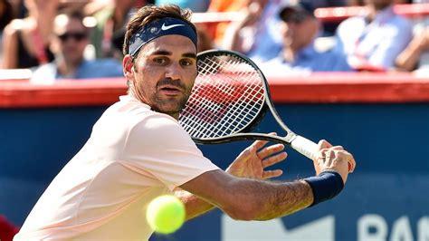 Federer, en la final: a un triunfo de igualar los 94 ...