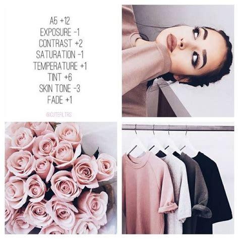 Feeds para darle un estilo muy cool a tu Instagram ...