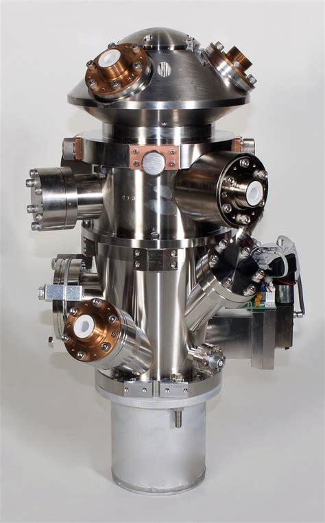 FEI Company SEM Scanning Electron Microscope