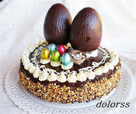 Felices pascuas | WordReference Forums