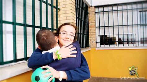 Felicitación Navidad 2013 del Colegio Nuestra Señora del ...