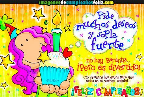 Felicitaciones amiga   Imagenes de Cumpleaños Feliz