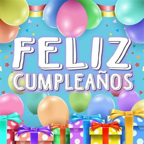 felicitaciones de cumpleaños bonitas   Etiquetas ...
