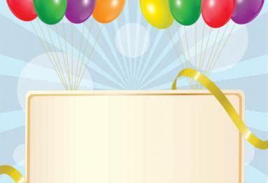 Felicitaciones de cumpleaños para imprimir   VIX