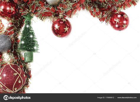 Felicitaciones de navidad postales navideñas   Maqueta de ...
