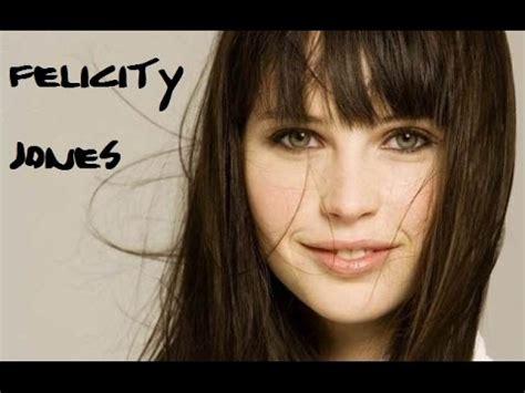 Felicity Jones   Jyn Erso en Rogue One   Star Wars Fans ...