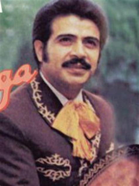 Felipe Arriaga的歌,Felipe Arriaga官网,歌曲大全,专辑,资料,Felipe ...