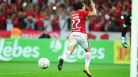 Felipe Gutiérrez aportó en valioso triunfo de Inter en la ...