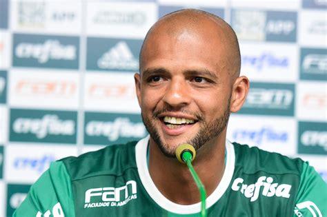 Felipe Melo torce por chegada de Drogba e ironiza diretor ...