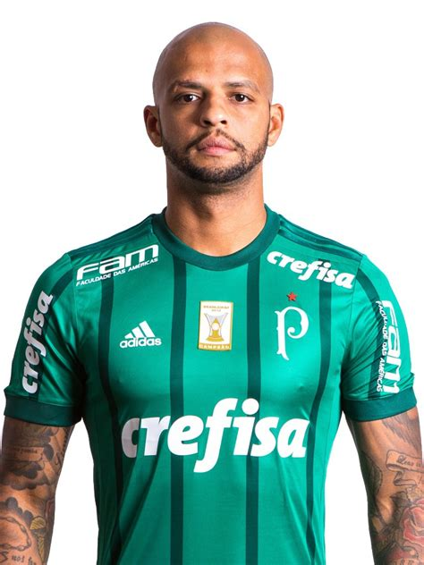 Felipe Melo - Verdazzo
