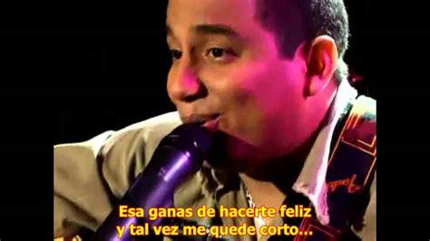 Felipe Pipe Peláez Loco Con Letra [HD]   YouTube