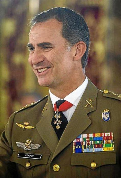 Felipe VI abrirá la ronda de consultas el 20 de julio ...