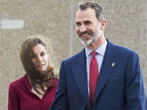 Felipe VI y Marta Gaya coinciden en una boda en Mallorca ...