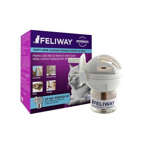 Feliway Diffuser   Pets-R-Us