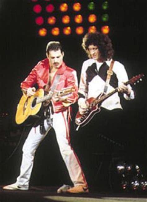 Feliz Cumpleaños Freddie Mercury | Pimper79 s Blog