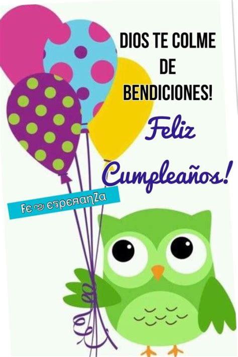 Feliz Cumpleaños http://enviarpostales.net/imagenes/feliz ...