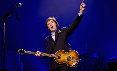 Feliz cumpleaños Sir Paul McCartney!   Noticias   Taringa!