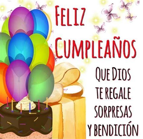 Feliz Cumpleaños:- Tarjetas, Imagenes, Frases, Mensajes ...
