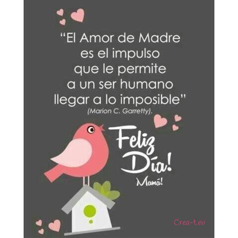 Feliz día de la madre | Feliz Primavera | Pinterest ...